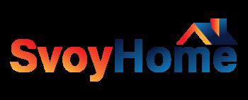 Svoy Home